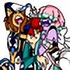 Clarityautumn's avatar