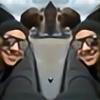 Clarityfrost's avatar