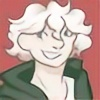 ClarityGlow's avatar