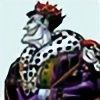 Clarityman's avatar