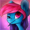 clarityStatic1's avatar