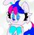 ClarityThePuppy's avatar