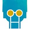 Clark-and-Frank's avatar