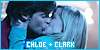 Clark-x-Chloe-Love's avatar