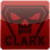 clark0316's avatar