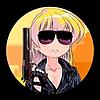 clark1581's avatar