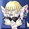 Clark42's avatar