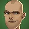 clarkartist's avatar