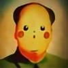 ClarkChewgowski's avatar