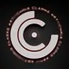 clarke-art's avatar