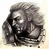 Clarke88's avatar