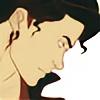 clarkegilmore's avatar