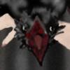 ClarkeJ's avatar