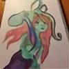 Clarkeyscribbles95's avatar