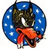 clarkland's avatar