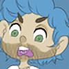 clarklupine's avatar