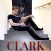 ClarkMusic's avatar