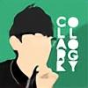 Clarkology's avatar
