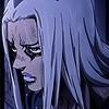 ClarkRules's avatar