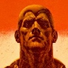 ClarkSavage's avatar