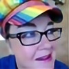 ClarksGir1's avatar