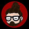 ClarksIllustrations's avatar