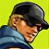 clarkspark's avatar