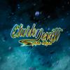 ClarkVL9's avatar