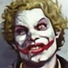 ClarkWayne18's avatar