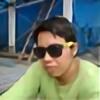 clarkyves21's avatar