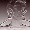 clarmonte's avatar