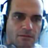 claroscuro1's avatar