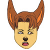 clarow's avatar