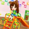 Clarphia's avatar