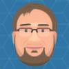 clarque-gd's avatar
