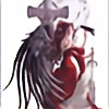 ClarsachSoul's avatar