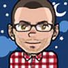 Clartee's avatar