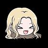 clarthelunagate's avatar