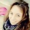 Clary96's avatar