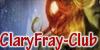 ClaryFray-Club's avatar