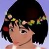 clarylina's avatar