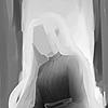 ClaryonArt's avatar