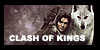 Clash-of-Kings's avatar