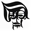 Clash-of-Stiles's avatar