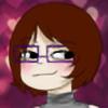 ClashD's avatar