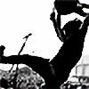 clashdust's avatar