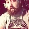 Clashdyno's avatar