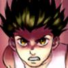 Clashe's avatar