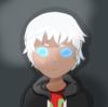 ClasherX35's avatar