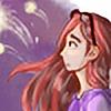 ClashingHarmony's avatar